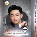 USB THE BEST OF TRUNG QUANG