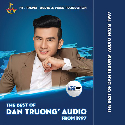 USB THE BEST OF ĐAN TRƯỜNG' AUDIO FROM 1997