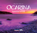 Ocarina - Sparrow Dream