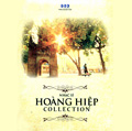 Hoàng Hiệp Collection